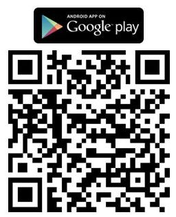 qr pdfmaps android